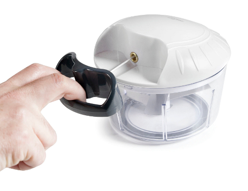 CORTADOR MANUAL SHARP