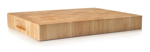 TABLA DE CORTE RECTANGULAR